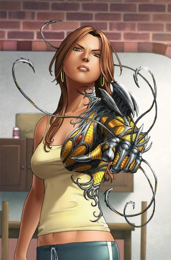 Witchblade_114_pg_2_by_arf
