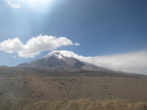 Ecuador_24 038