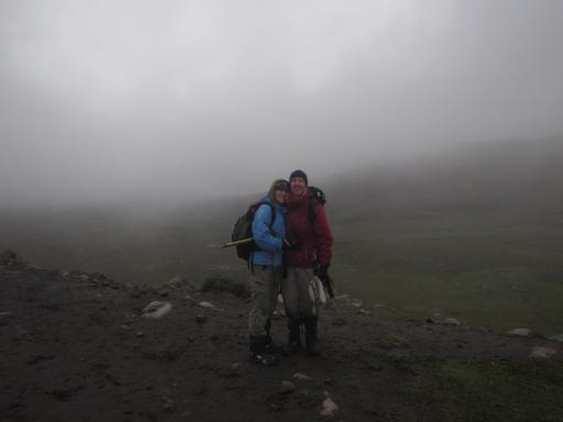 Ecuador_24 051