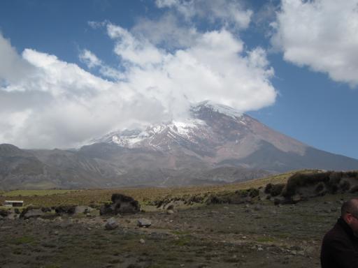 Ecuador_24 053