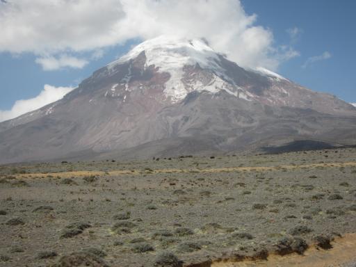 Ecuador_24 056