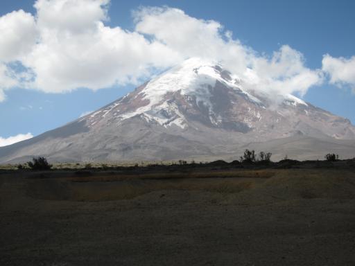 Ecuador_24 057