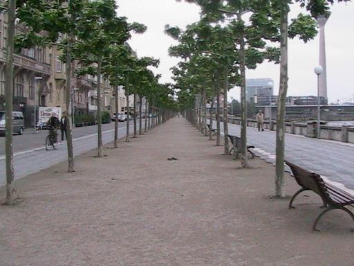 Dusseldorf (4)