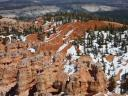 46. Bryce National Park - Another Stunning View