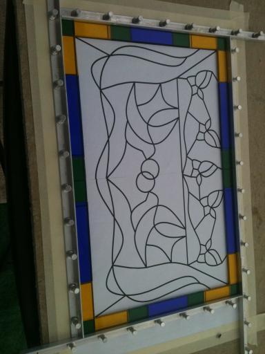 stainedglass 001