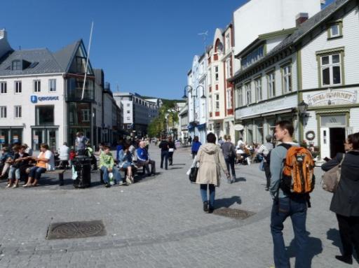 Harstad (13)