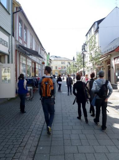 Harstad (19)