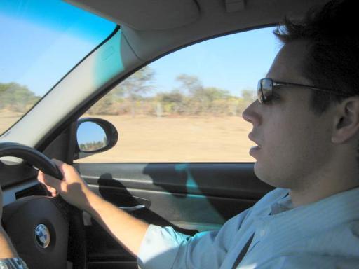 Driver Klein.jpg