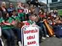 Bofield Ceile Band