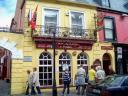 O'Brogan's Pub Ennis