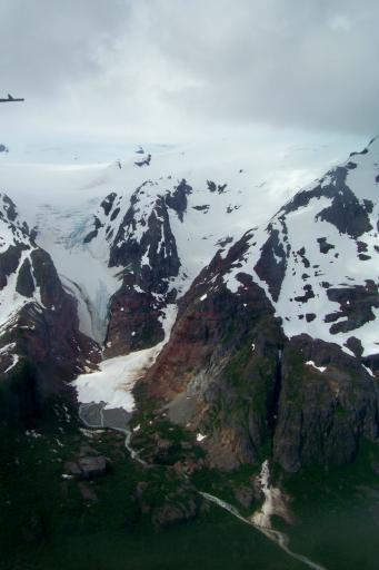 View of Katmai.jpg
