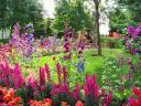City park flowers Anchorage.jpg