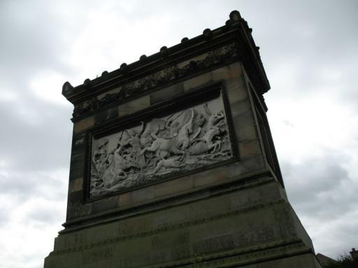Monument 03
