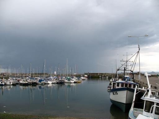 Anstruther 04