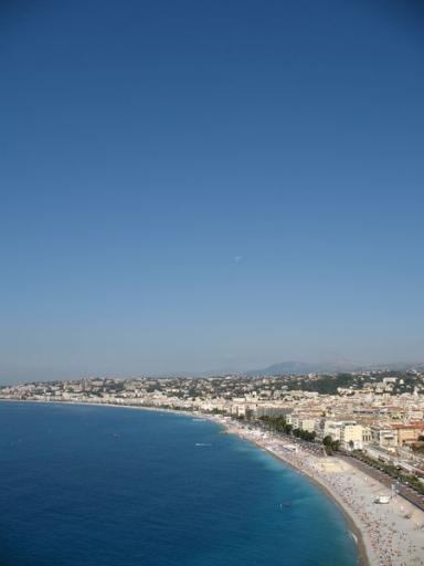 French Riviera 04