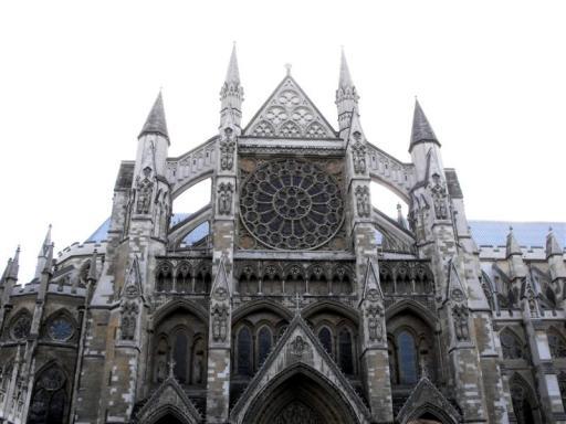 London 2009 (363) (Medium)