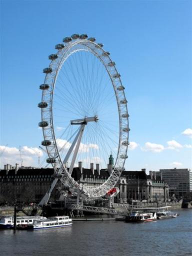 London 2009 (23) (Medium)