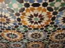 Tiles Ben Youssef