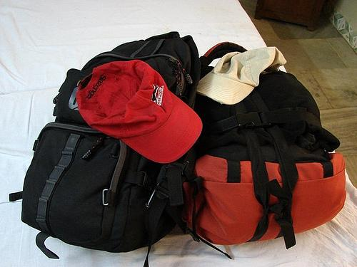 Ooty Trip-I 222- call packed !!!