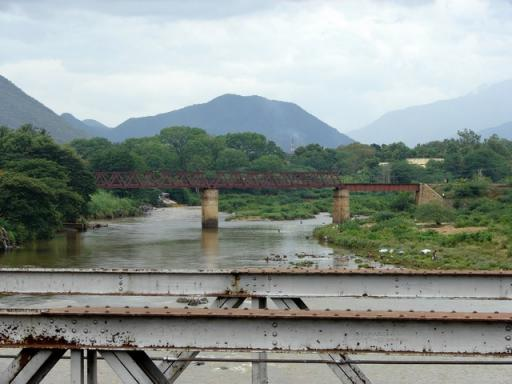 Kovai-I001 we reach  metupalayam  in about 3hrs or