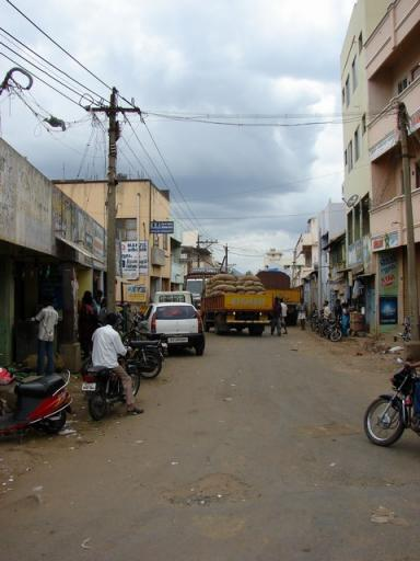 Kovai-I004- i think these are outskirts of the cit