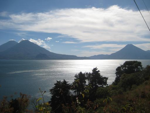 Lake Atitlan 4