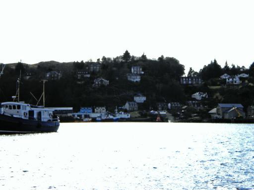 obanboats3