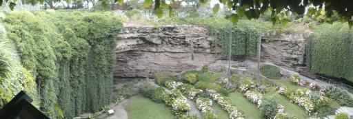 Mt Gambier Sinkhole