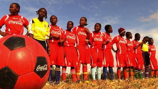 Team Zanzibar