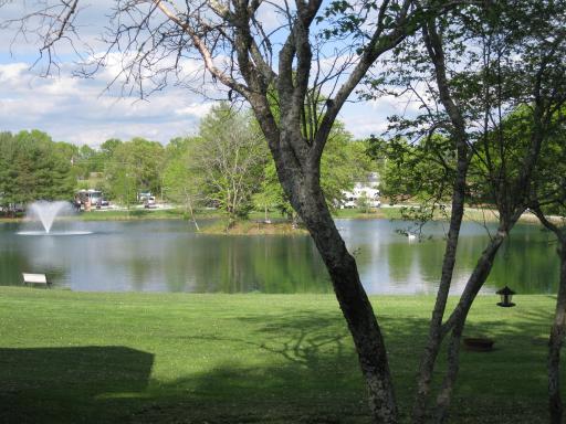 Spring Lake Travel Agents