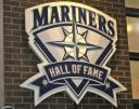 Mariners Hall of Fame