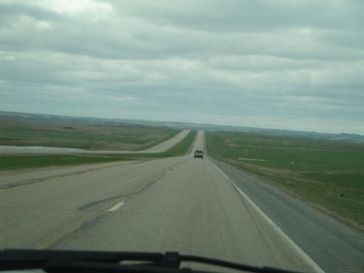 IMG-5 Western North Dakota 2 (Trip Day 1)
